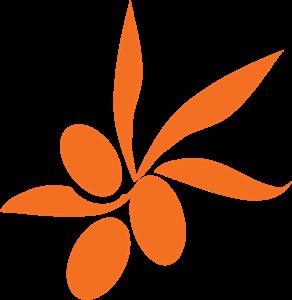 Bellaveduta Logo ,Logo , icon , SVG Bellaveduta Logo