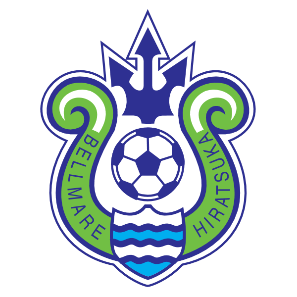 Bellmare Logo ,Logo , icon , SVG Bellmare Logo