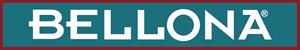 bellona Logo ,Logo , icon , SVG bellona Logo