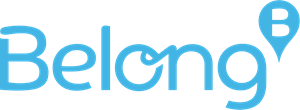 Belong Logo ,Logo , icon , SVG Belong Logo