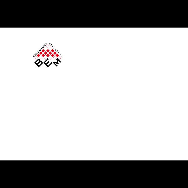 Bem Ambiental Engenharia Logo ,Logo , icon , SVG Bem Ambiental Engenharia Logo