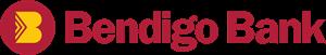 Bendigo Bank Logo ,Logo , icon , SVG Bendigo Bank Logo