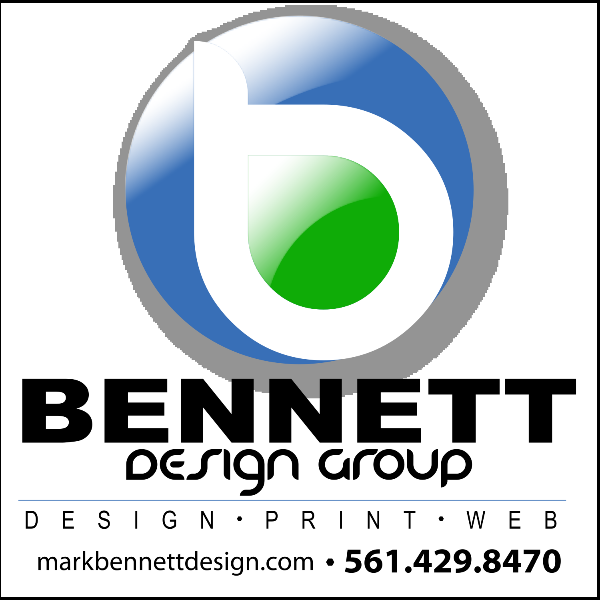 Bennett Design Group Logo ,Logo , icon , SVG Bennett Design Group Logo