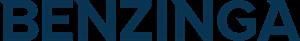 Benzinga Logo ,Logo , icon , SVG Benzinga Logo