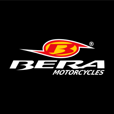 bera ,Logo , icon , SVG bera