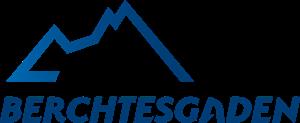 Berchtesgadener Land Tourismus GmbH Logo ,Logo , icon , SVG Berchtesgadener Land Tourismus GmbH Logo