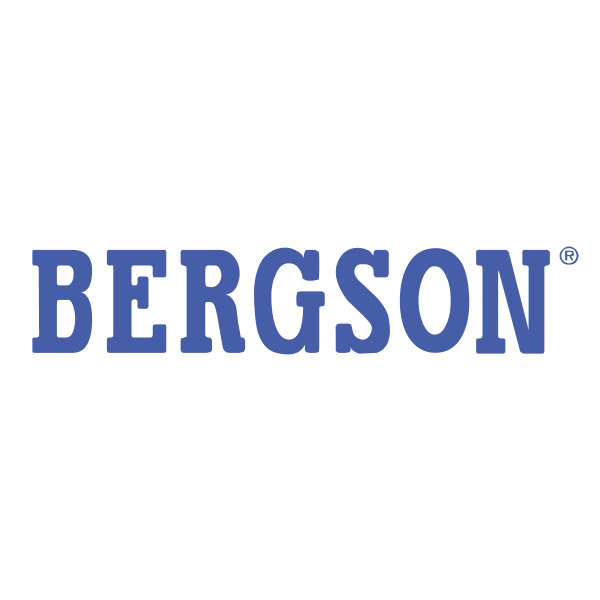 Bergson Logo ,Logo , icon , SVG Bergson Logo