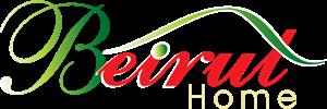 beriut home Logo ,Logo , icon , SVG beriut home Logo