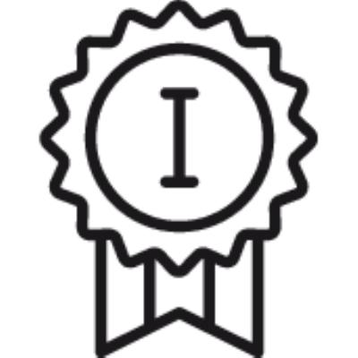 best buy ,Logo , icon , SVG best buy