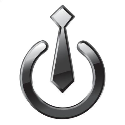 Best Buy Black Tie Logo ,Logo , icon , SVG Best Buy Black Tie Logo