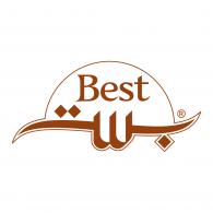 Best Food Logo ,Logo , icon , SVG Best Food Logo