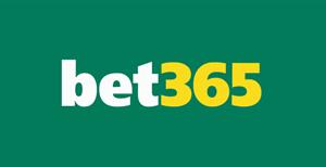 BET365 Logo ,Logo , icon , SVG BET365 Logo