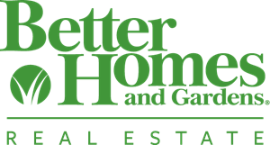 Better Homes and Gardens Real Estate Logo ,Logo , icon , SVG Better Homes and Gardens Real Estate Logo