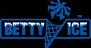 Betty Ice Logo ,Logo , icon , SVG Betty Ice Logo