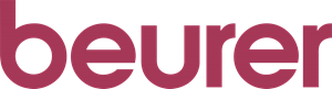 Beurer GmbH Logo ,Logo , icon , SVG Beurer GmbH Logo