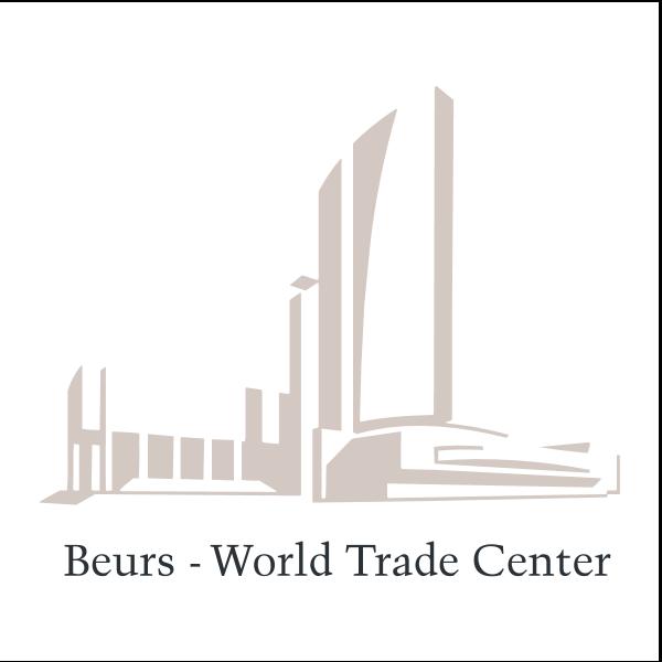 Beurs – World Trade Center Logo ,Logo , icon , SVG Beurs – World Trade Center Logo