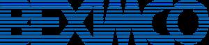 Beximco Logo ,Logo , icon , SVG Beximco Logo
