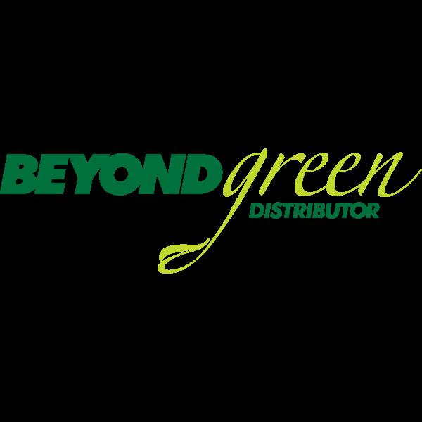 Beyond Green Logo ,Logo , icon , SVG Beyond Green Logo