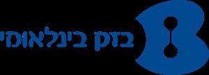 Bezeq International Logo ,Logo , icon , SVG Bezeq International Logo