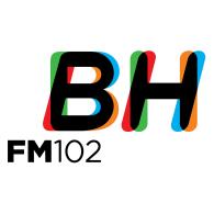 Bh Fm102 Logo ,Logo , icon , SVG Bh Fm102 Logo