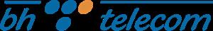 BH Telecom Logo ,Logo , icon , SVG BH Telecom Logo