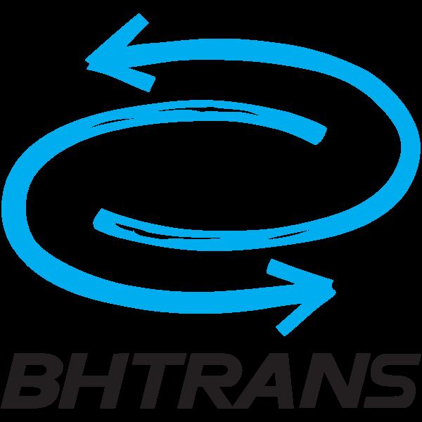 BH Trans Logo ,Logo , icon , SVG BH Trans Logo