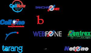Bharat Sanchar Nigam Ltd Logo ,Logo , icon , SVG Bharat Sanchar Nigam Ltd Logo