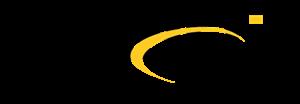 Bharti Telecommunication Logo ,Logo , icon , SVG Bharti Telecommunication Logo