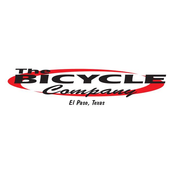 Bicycle Company Logo ,Logo , icon , SVG Bicycle Company Logo