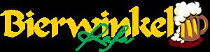 Bierwinkel Rafa Logo ,Logo , icon , SVG Bierwinkel Rafa Logo