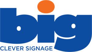 Big Ideas Group Logo ,Logo , icon , SVG Big Ideas Group Logo