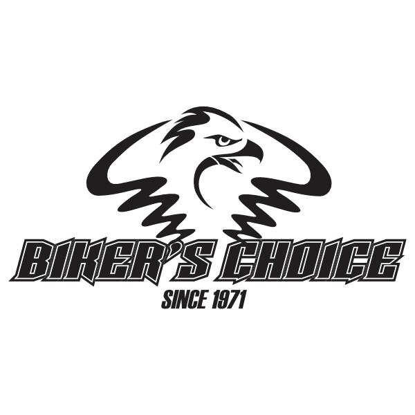Biker's Choice Logo ,Logo , icon , SVG Biker's Choice Logo