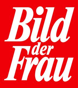 Bild der Frau Logo ,Logo , icon , SVG Bild der Frau Logo