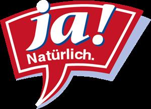 Billa Ja! Natürlich Logo ,Logo , icon , SVG Billa Ja! Natürlich Logo