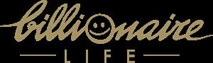 Billionaire Logo ,Logo , icon , SVG Billionaire Logo