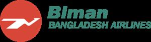 Biman Logo ,Logo , icon , SVG Biman Logo
