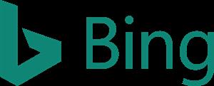 bing new 2016 Logo ,Logo , icon , SVG bing new 2016 Logo