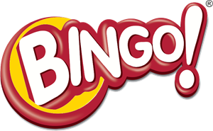 Bingo! Logo ,Logo , icon , SVG Bingo! Logo