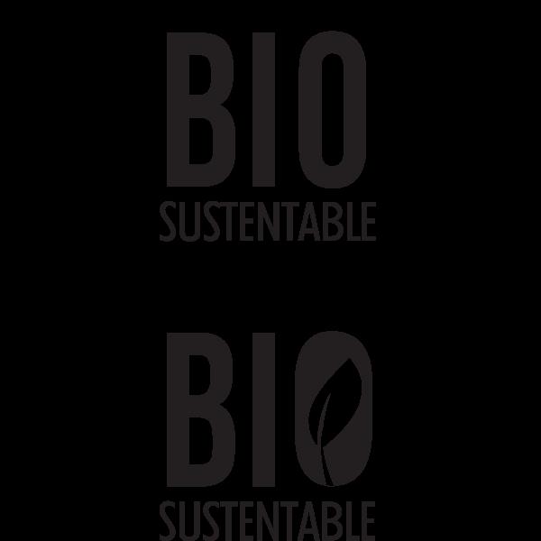 Bio Sustentable Logo ,Logo , icon , SVG Bio Sustentable Logo