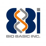 Biobasic Inc Logo ,Logo , icon , SVG Biobasic Inc Logo