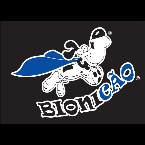 BIONICГO Logo ,Logo , icon , SVG BIONICГO Logo