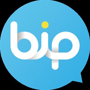 BİP TURKCELL Logo ,Logo , icon , SVG BİP TURKCELL Logo