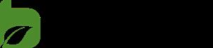 Birch Communications Logo ,Logo , icon , SVG Birch Communications Logo