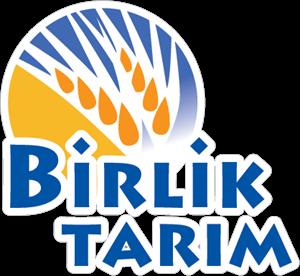 Birlik Tarim Logo ,Logo , icon , SVG Birlik Tarim Logo