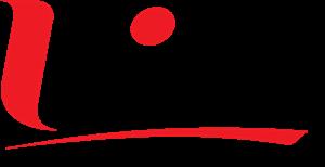Biro de Impressao Logo ,Logo , icon , SVG Biro de Impressao Logo
