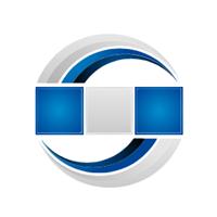 bisnin consulting Logo ,Logo , icon , SVG bisnin consulting Logo