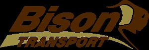 Bison Transport Logo ,Logo , icon , SVG Bison Transport Logo