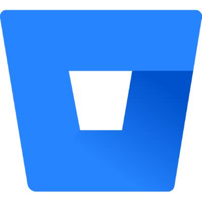bitbucket ,Logo , icon , SVG bitbucket