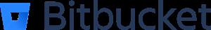 Bitbucket Logo ,Logo , icon , SVG Bitbucket Logo