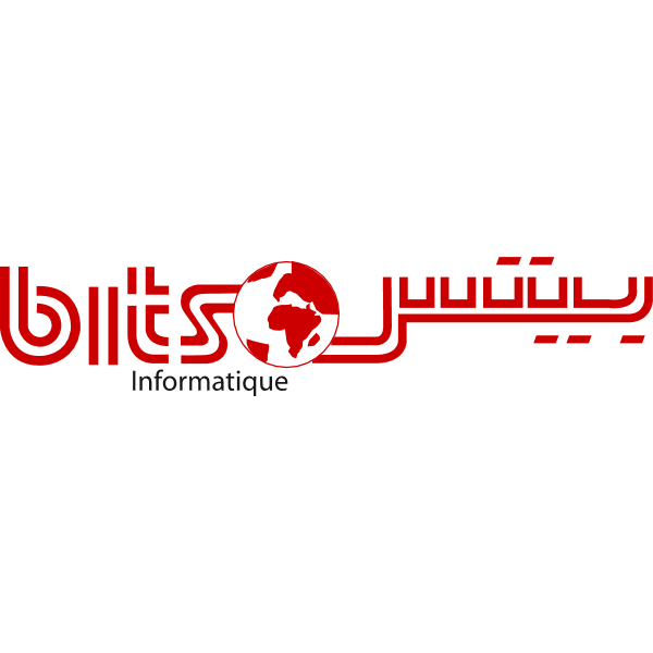 شعار بيتس ,Logo , icon , SVG شعار بيتس